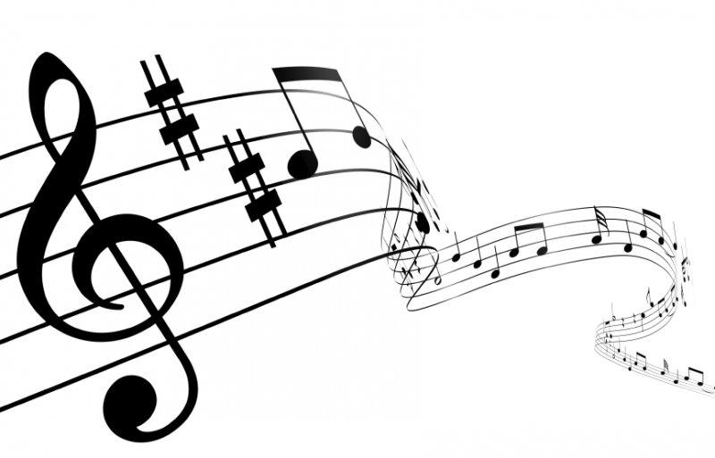 musik-liegt-in-der-luft_hpv