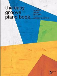 groove-p1