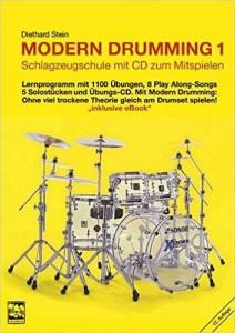 modern-drumming-1