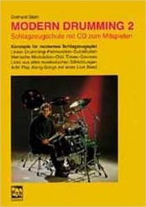 modern-drumming-2