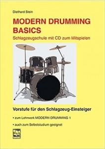 modern-drumming
