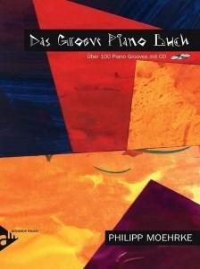 das_groove_piano_buch