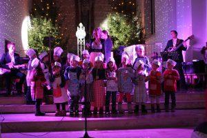 Benefizkonzert-Weihnachtskonzert-2014-d-lite-partyband-marienkirche-geseke-29