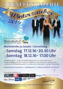 Benefizkonzert-Weihnachtskonzert-2016-plakat-werbung-d-lite-partyband-marienkirche-herzenswuensche